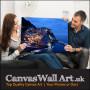 CanvasWallArt.uk