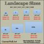 Canvas-Prints-Landscape-Sizes-Prices-600