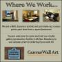 CanvasWallArt.uk Studio/Production